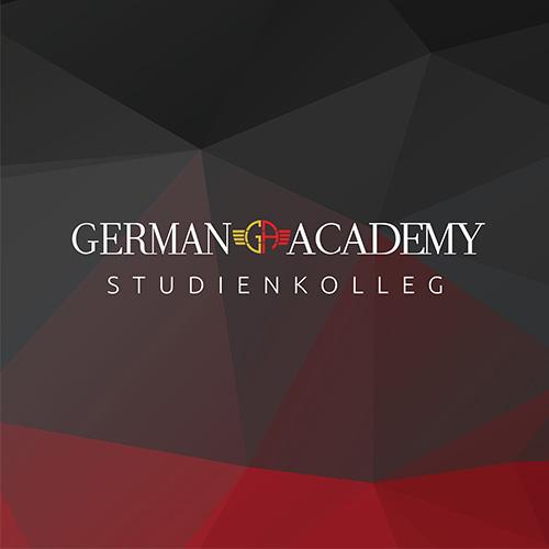 German academy