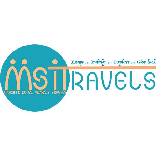 Msitravels