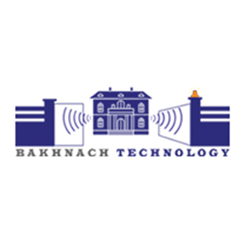 Bakhnach technology