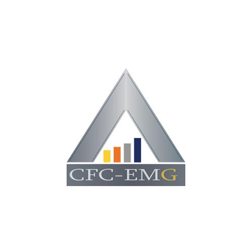 CFC EMG