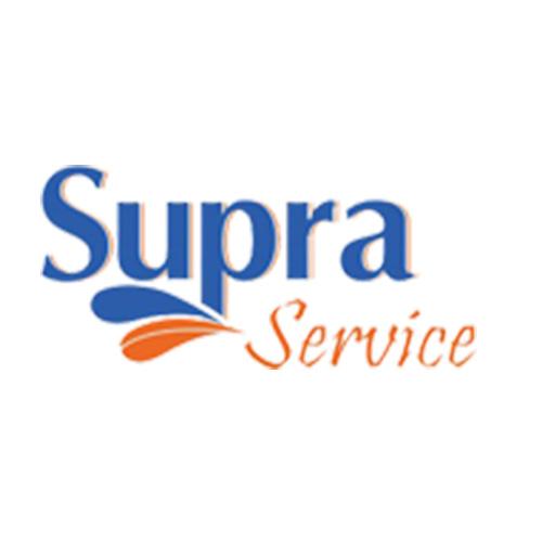 Supra services